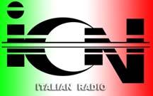 Icn-Radio