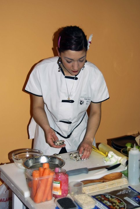 Viola-Sushi-4