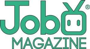 logojobokmagazine
