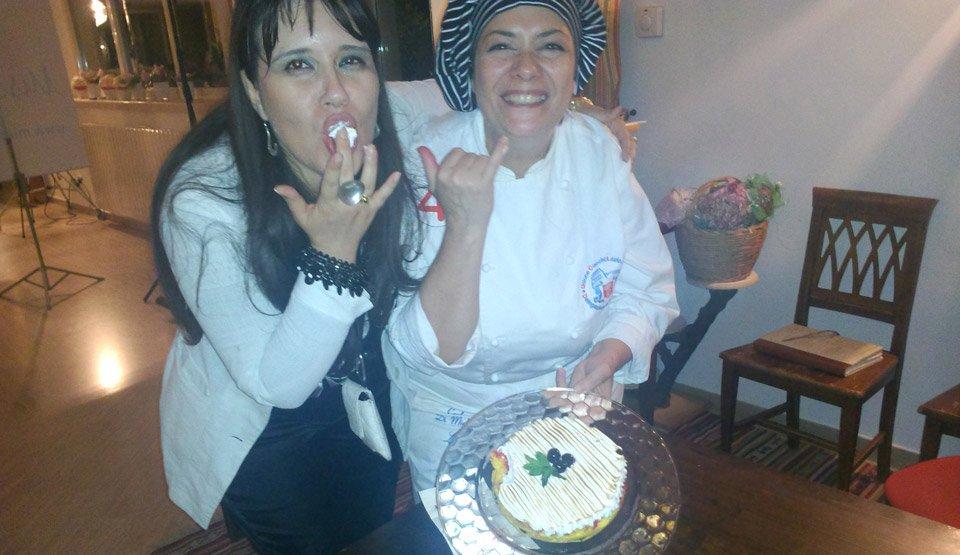 miss_chef_lazio