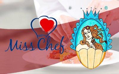 miss_chef_banner