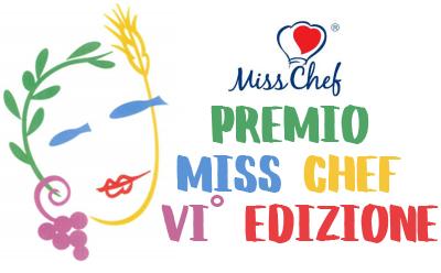 miss_chef_premio
