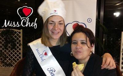 miss_chef_dicembre